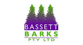 Bassett Barks