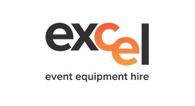 Excel Equipment Hire