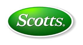 Scotts Australia