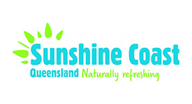 Visit Sunshine Coast