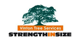 Vinton Tree Services